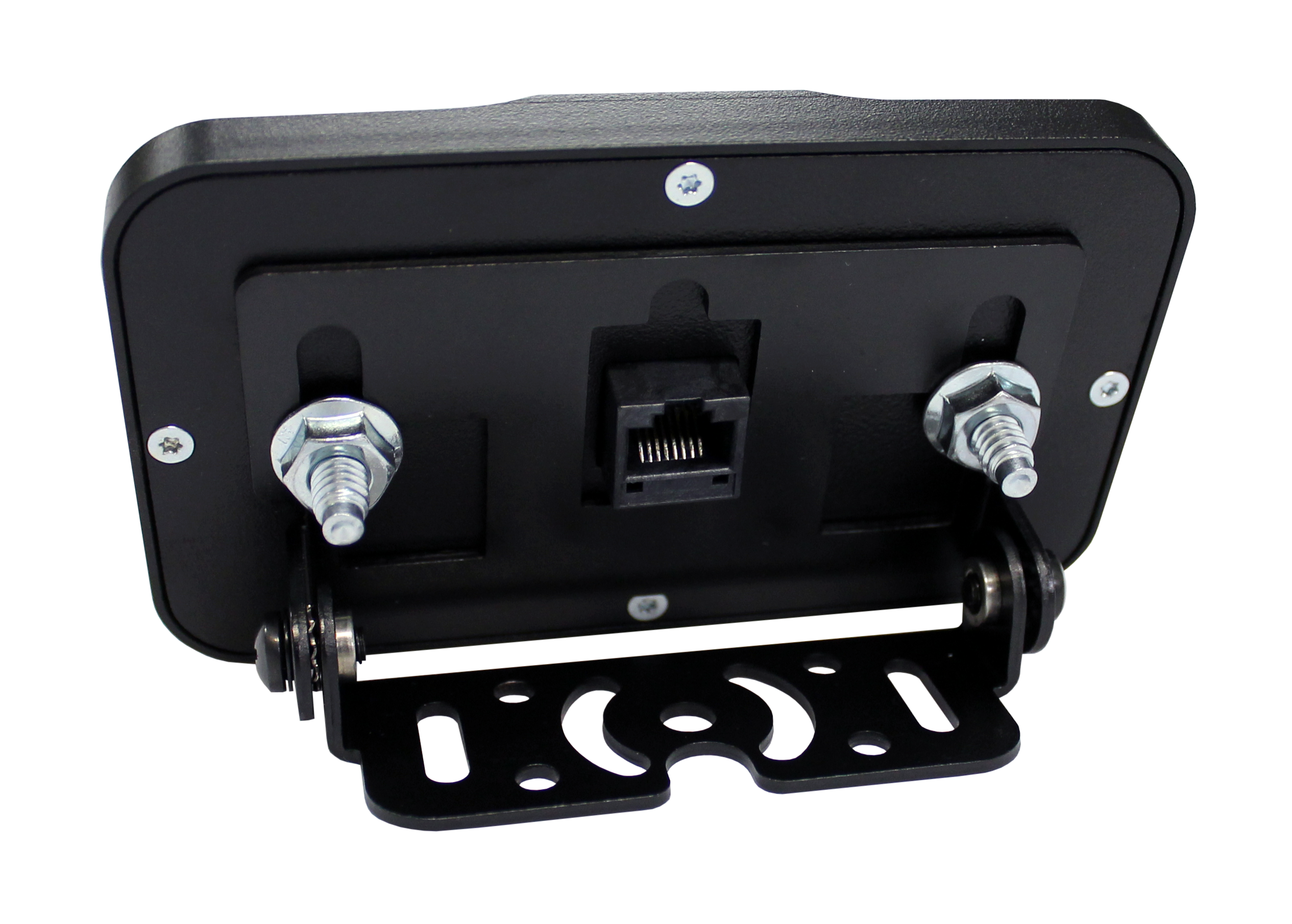 8 Circuit Se System W Hd Panel For Toyota Tacoma 4x4 Spod 2004 Fuse Box View The Full Image