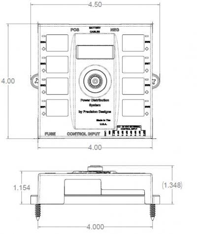 Spod Se Diagram - 14.9.malawi24.de • Spod Wiring Diagram on kc hilites wiring diagram, rigid industries wiring diagram, psc wiring diagram, boat wiring diagram, spoe wiring diagram, cat5 wiring diagram, warn wiring diagram, hella 500 wiring diagram, piaa wiring diagram, winch wiring diagram, viair wiring diagram, mad wiring diagram, smittybilt wiring diagram, mastercraft wiring diagram, dart wiring diagram, pro comp wiring diagram, gopro wiring diagram, lowrance wiring diagram, rugged ridge wiring diagram, bully dog wiring diagram,
